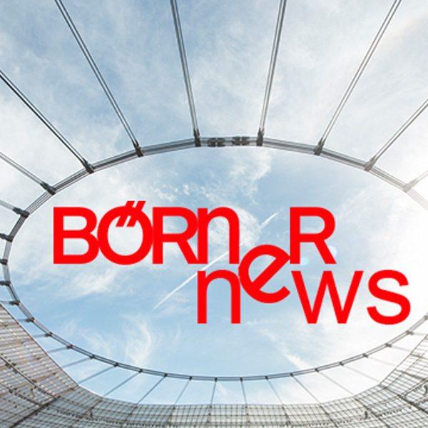 Börner News Bild