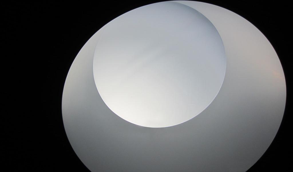 Runde Lichtkuppeln Von Börner Das Nauheimer Original Acrylde