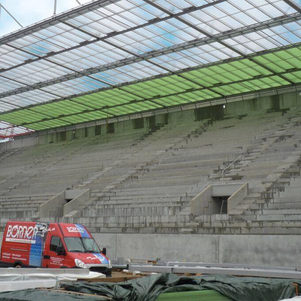 boerner-allianz-stadion-wien