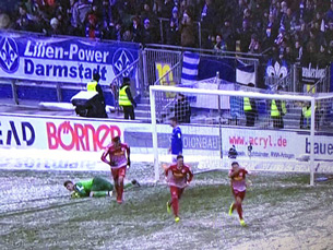 bannerwerbung darmstadt stadion