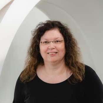 Birgit Idstein