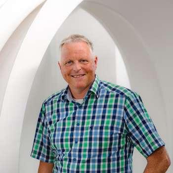 Martin Kreis