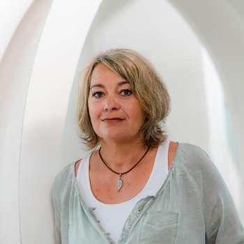 Sonja Stergiou