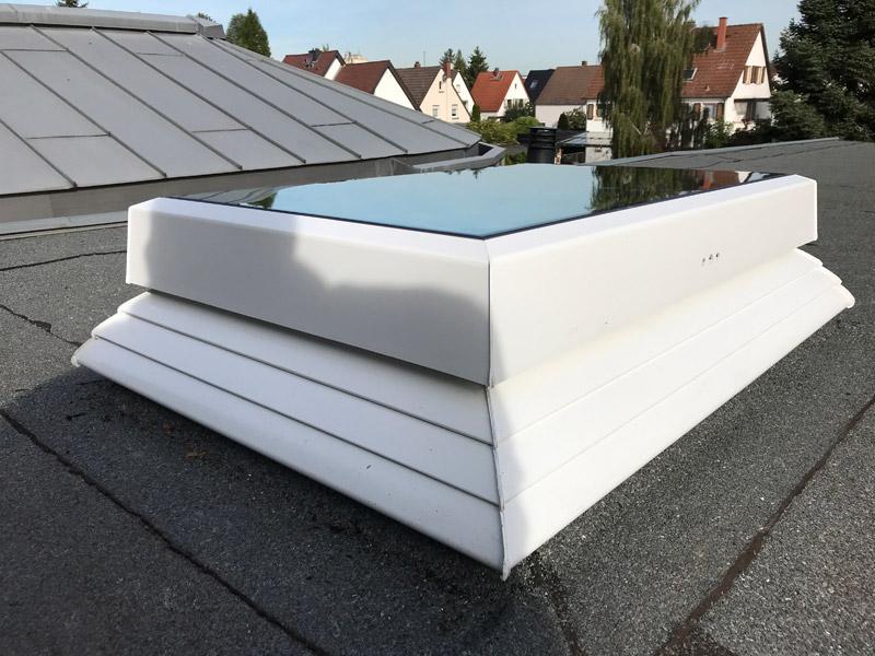 nauheimer_flachdachfenster