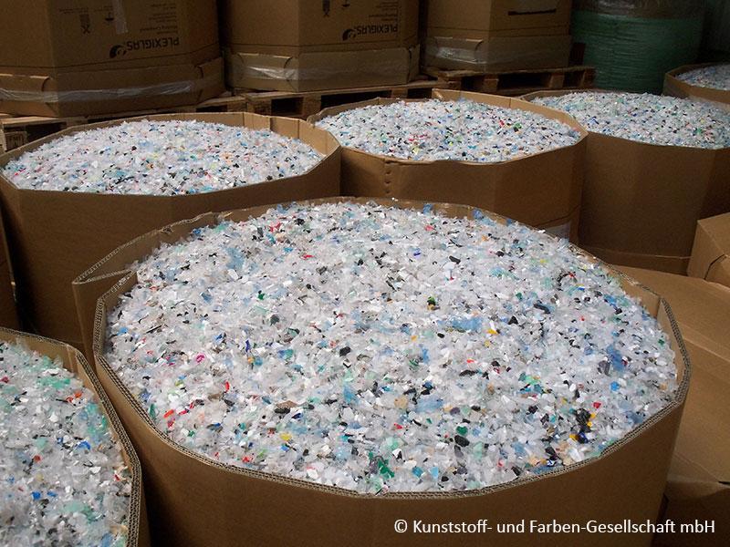 acrylglas_recyclen